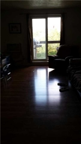 Condo With Common Elements at 2 Chittim Rd, Unit 306, Chatham-Kent, Ontario. Image 4