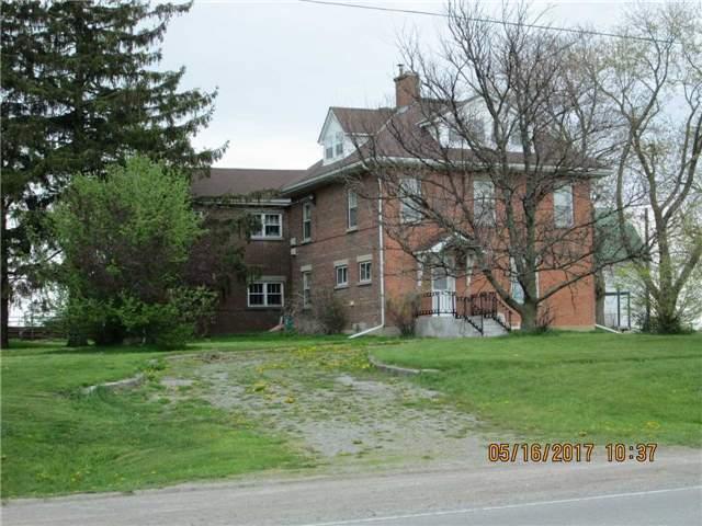 Detached at 258 Highway 36, Kawartha Lakes, Ontario. Image 3