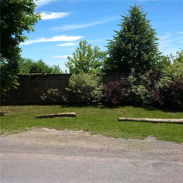 Vacant Land at Lot 21 Murray Pt 1, Quinte West, Ontario. Image 2