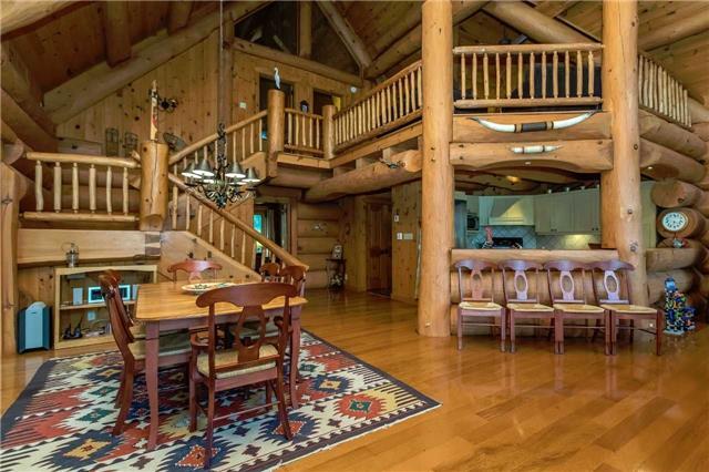 Cottage at 1 Cranberry Lake Rd, Kawartha Lakes, Ontario. Image 19