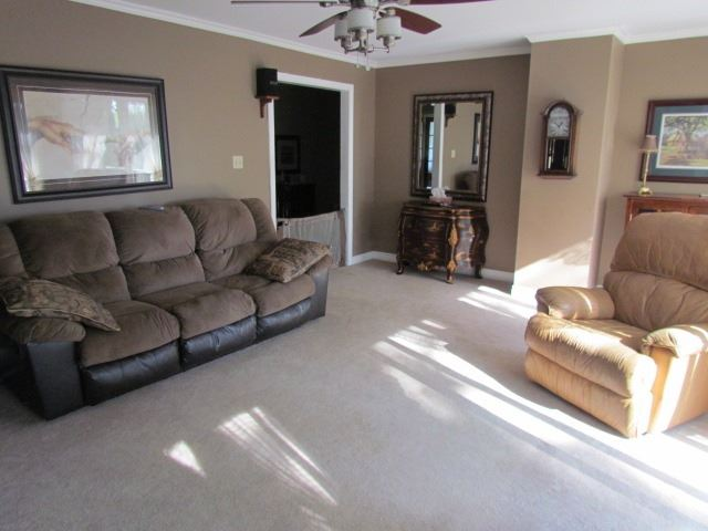 Detached at 3948 Zion Rd, Port Hope, Ontario. Image 11