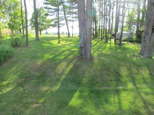 Detached at 3948 Zion Rd, Port Hope, Ontario. Image 14