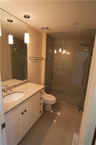 Condo Apartment at 133 Park St, Unit #205, Waterloo, Ontario. Image 2