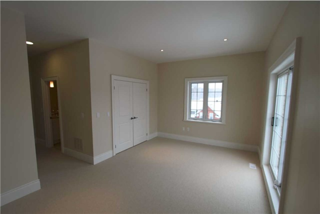 Condo Apartment at 133 Park St, Unit #205, Waterloo, Ontario. Image 3