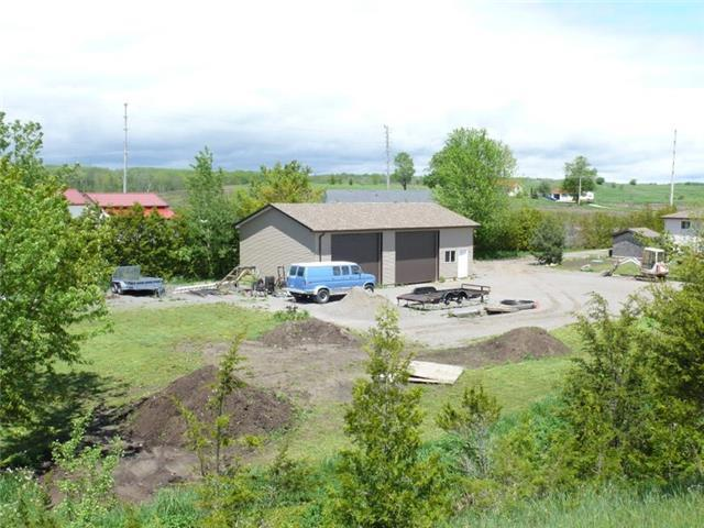 Detached at 1564 Workman Rd, Cobourg, Ontario. Image 10