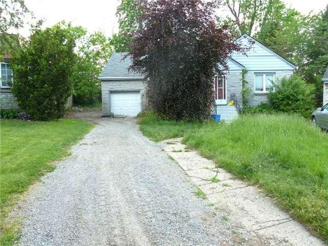 Detached at 24 Glenwood Cres, Hamilton, Ontario. Image 10