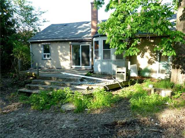 Detached at 24 Glenwood Cres, Hamilton, Ontario. Image 11