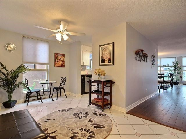 Condo Apartment at 24 Marilyn Dr, Unit 501, Guelph, Ontario. Image 14