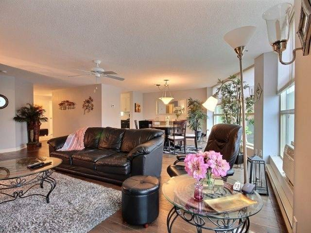 Condo Apartment at 24 Marilyn Dr, Unit 501, Guelph, Ontario. Image 15