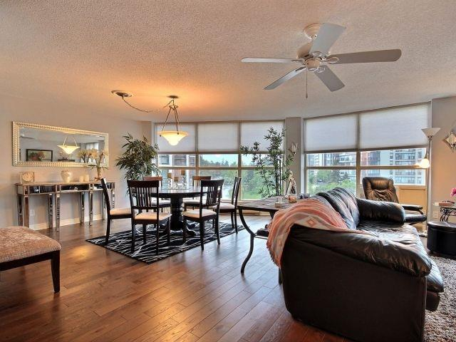 Condo Apartment at 24 Marilyn Dr, Unit 501, Guelph, Ontario. Image 16