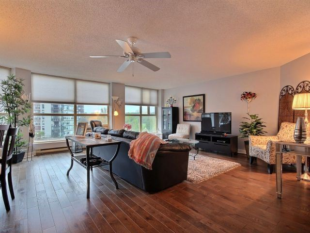 Condo Apartment at 24 Marilyn Dr, Unit 501, Guelph, Ontario. Image 17