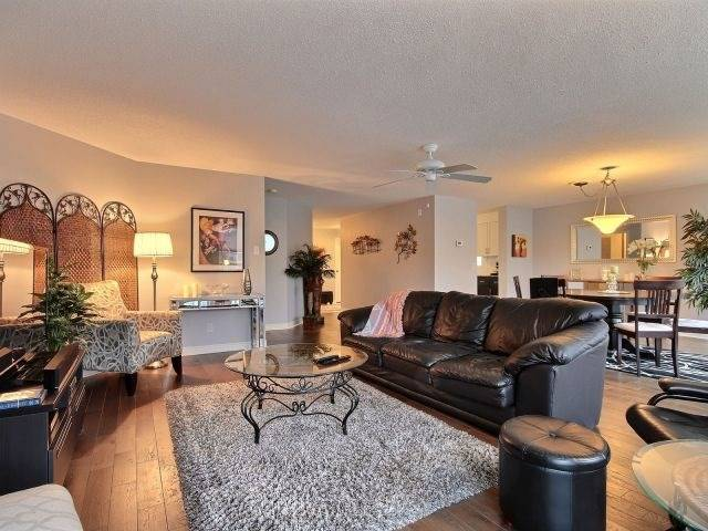 Condo Apartment at 24 Marilyn Dr, Unit 501, Guelph, Ontario. Image 18