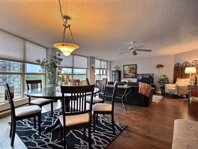 Condo Apartment at 24 Marilyn Dr, Unit 501, Guelph, Ontario. Image 19