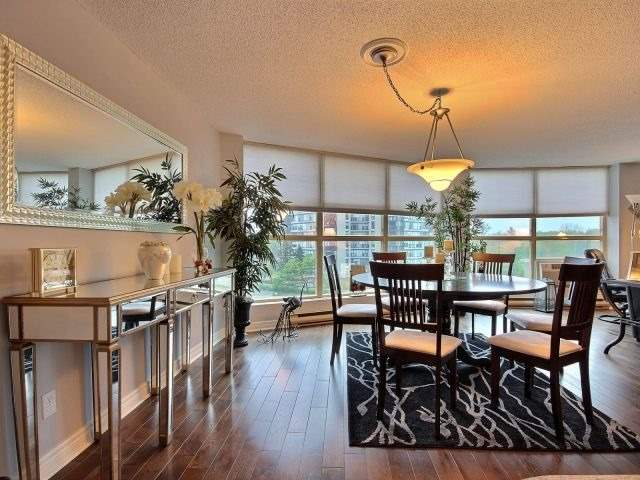 Condo Apartment at 24 Marilyn Dr, Unit 501, Guelph, Ontario. Image 2