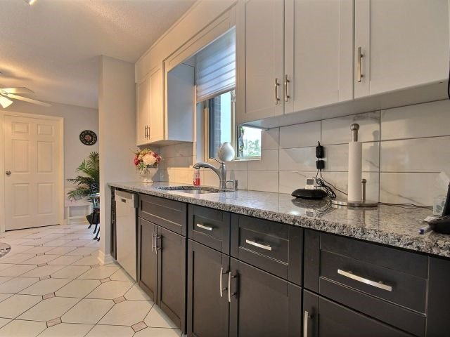 Condo Apartment at 24 Marilyn Dr, Unit 501, Guelph, Ontario. Image 4