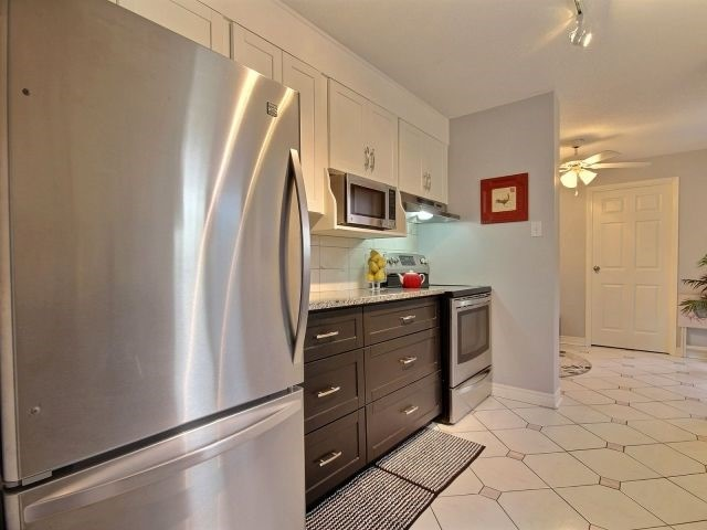 Condo Apartment at 24 Marilyn Dr, Unit 501, Guelph, Ontario. Image 5