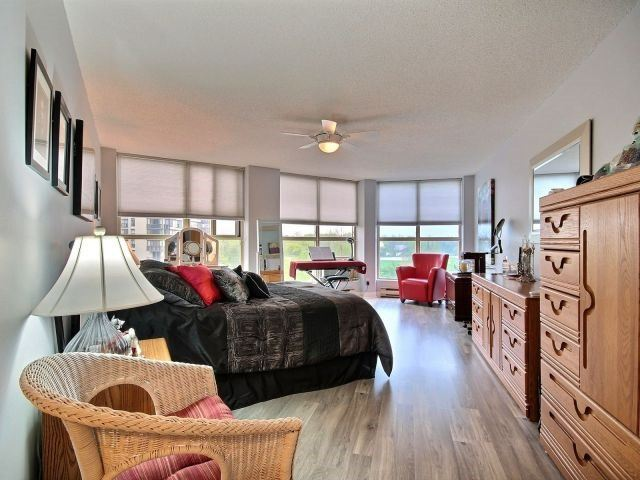 Condo Apartment at 24 Marilyn Dr, Unit 501, Guelph, Ontario. Image 6