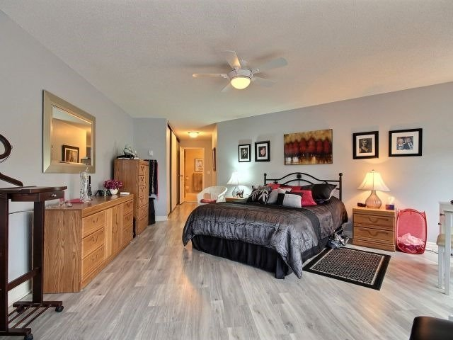 Condo Apartment at 24 Marilyn Dr, Unit 501, Guelph, Ontario. Image 7