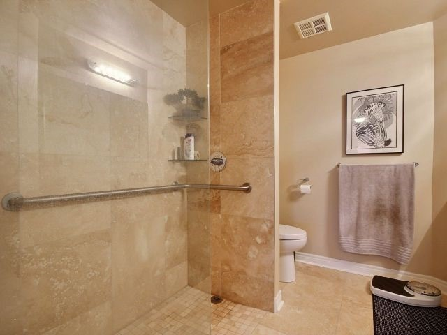 Condo Apartment at 24 Marilyn Dr, Unit 501, Guelph, Ontario. Image 8