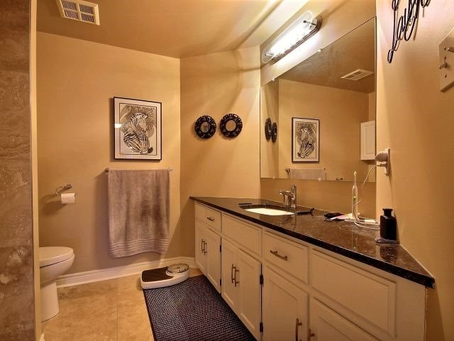 Condo Apartment at 24 Marilyn Dr, Unit 501, Guelph, Ontario. Image 10