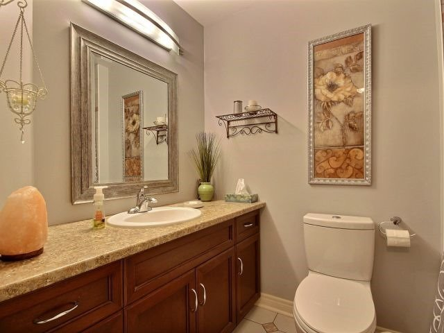 Condo Apartment at 24 Marilyn Dr, Unit 501, Guelph, Ontario. Image 11