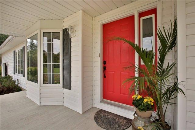 Rural Residence at 52 Strack Lane, Madawaska Valley, Ontario. Image 12
