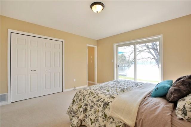 Rural Residence at 52 Strack Lane, Madawaska Valley, Ontario. Image 6