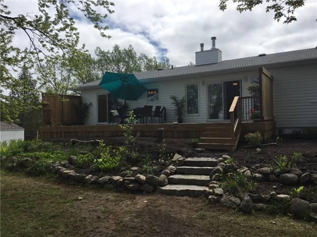 Rural Residence at 52 Strack Lane, Madawaska Valley, Ontario. Image 13