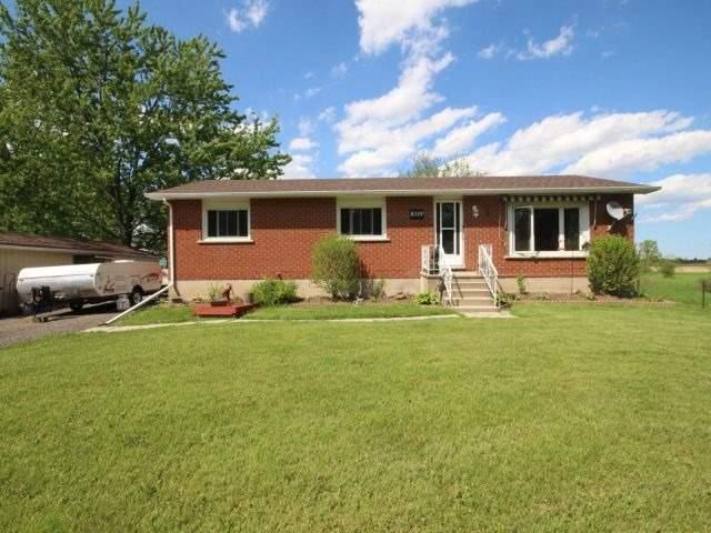 Detached at 8310 Chippewa Rd, Hamilton, Ontario. Image 1