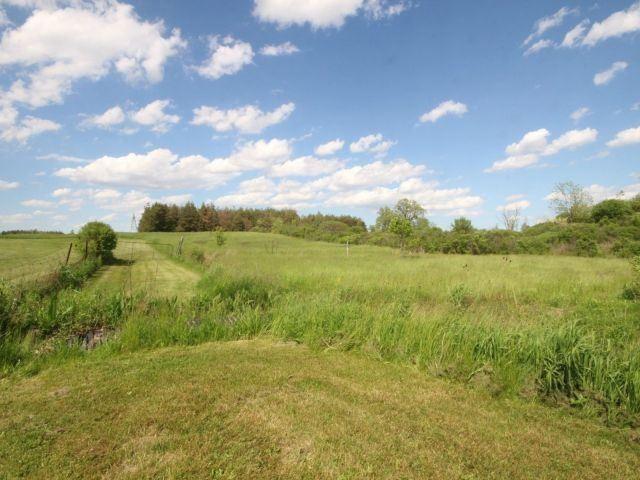 Detached at 8310 Chippewa Rd, Hamilton, Ontario. Image 19