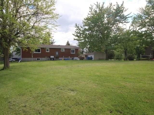 Detached at 8310 Chippewa Rd, Hamilton, Ontario. Image 4