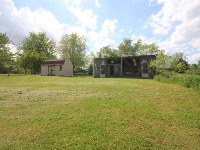Detached at 8310 Chippewa Rd, Hamilton, Ontario. Image 5