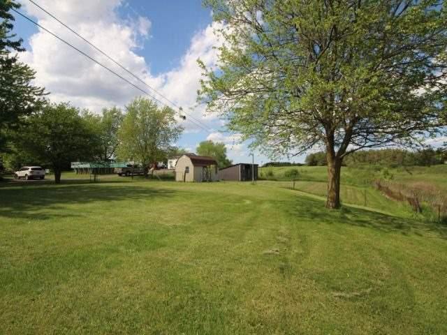 Detached at 8310 Chippewa Rd, Hamilton, Ontario. Image 8