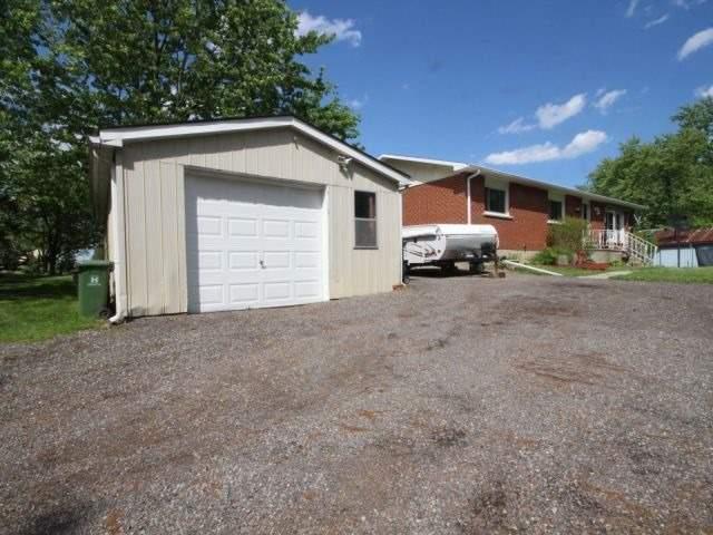Detached at 8310 Chippewa Rd, Hamilton, Ontario. Image 10