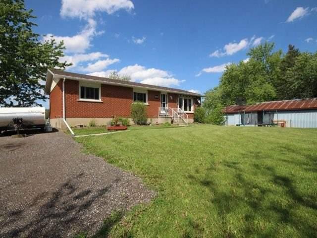 Detached at 8310 Chippewa Rd, Hamilton, Ontario. Image 11