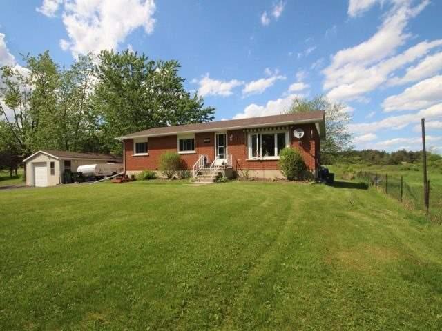 Detached at 8310 Chippewa Rd, Hamilton, Ontario. Image 13