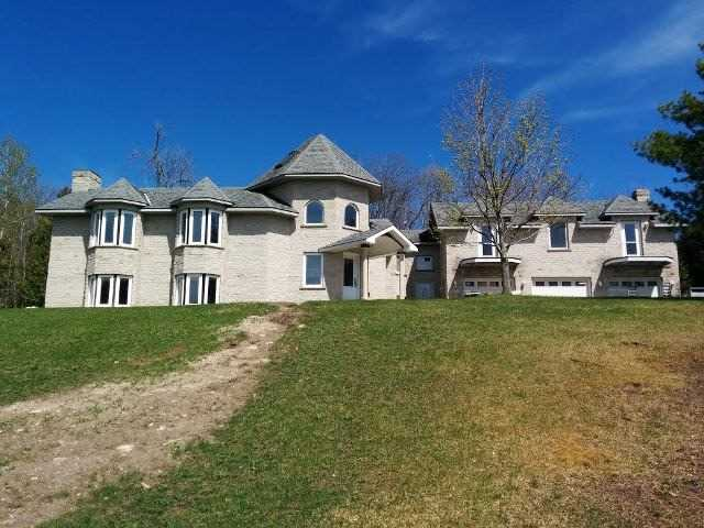 Detached at 1901 Stanton Rd N, Cobourg, Ontario. Image 1