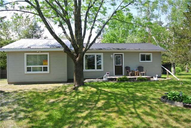 Detached at 6308 County Road 50, Trent Hills, Ontario. Image 1