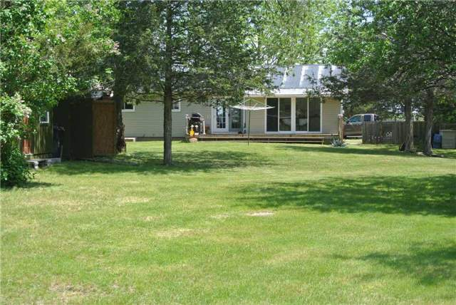 Detached at 6308 County Road 50, Trent Hills, Ontario. Image 2