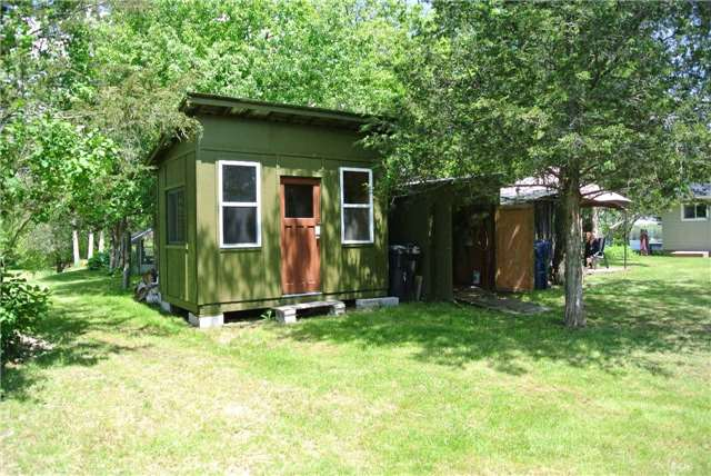 Detached at 6308 County Road 50, Trent Hills, Ontario. Image 3