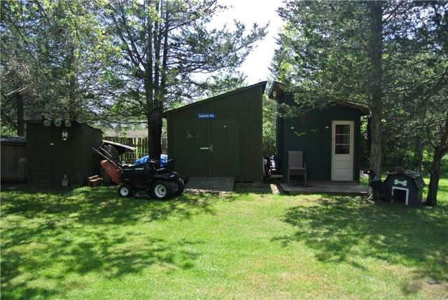 Detached at 6308 County Road 50, Trent Hills, Ontario. Image 4