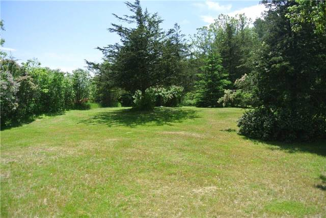 Detached at 6308 County Road 50, Trent Hills, Ontario. Image 6