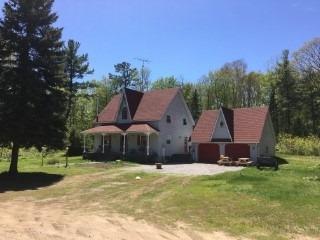Detached at 3146 Monck Rd, Kawartha Lakes, Ontario. Image 1