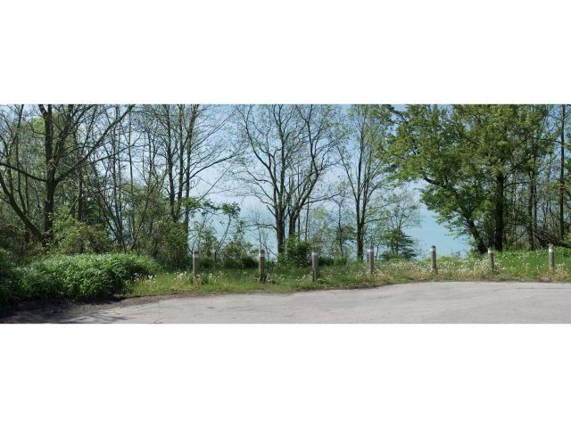 Vacant Land at 661 George St, Central Elgin, Ontario. Image 1