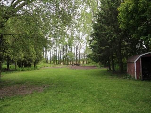Detached at 50055 John Wise Line, Aylmer, Ontario. Image 11