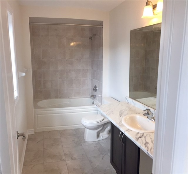 Detached at 52 Weatherall (Lot 132) Ave, Cambridge, Ontario. Image 9