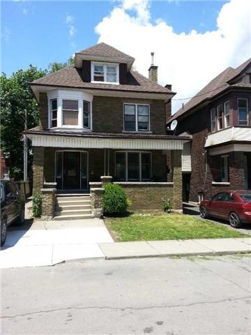 Detached at 124 Carrick Ave, Hamilton, Ontario. Image 10