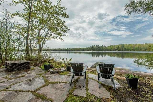 Detached at 1038 Sutton Dr, Muskoka Lakes, Ontario. Image 15