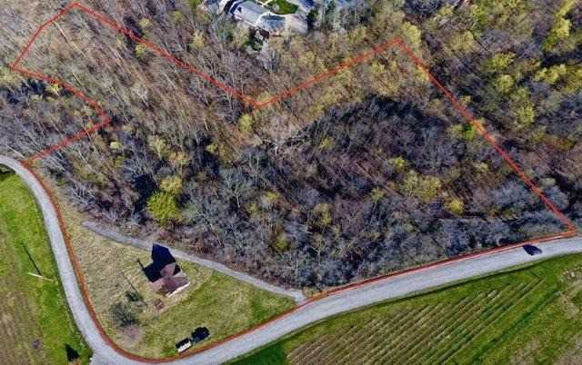 Vacant Land at 3180 Tallman Dr, Lincoln, Ontario. Image 1