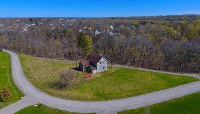 Vacant Land at 3180 Tallman Dr, Lincoln, Ontario. Image 2